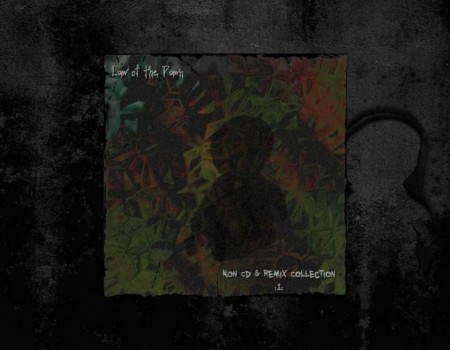 Non CD & Remix Collection #1